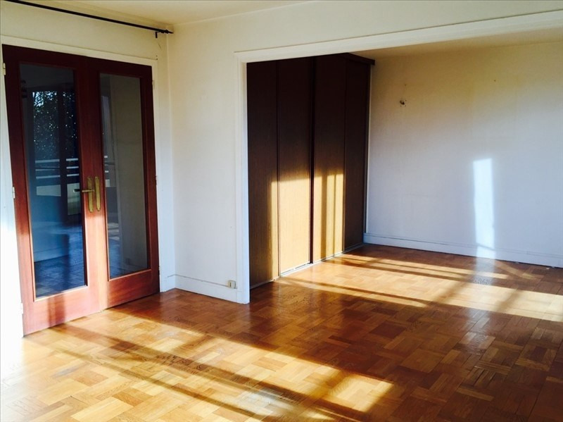 Location appartement Le vesinet 1 250€ CC - Photo 3