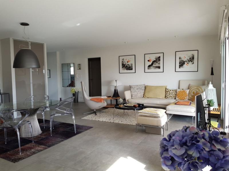 Deluxe sale house / villa Chateau d olonne 845000€ - Picture 4