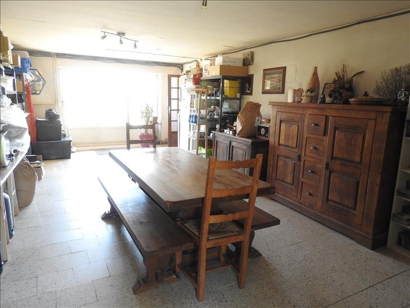 Sale house / villa Secteur montigny s/aube 99000€ - Picture 4