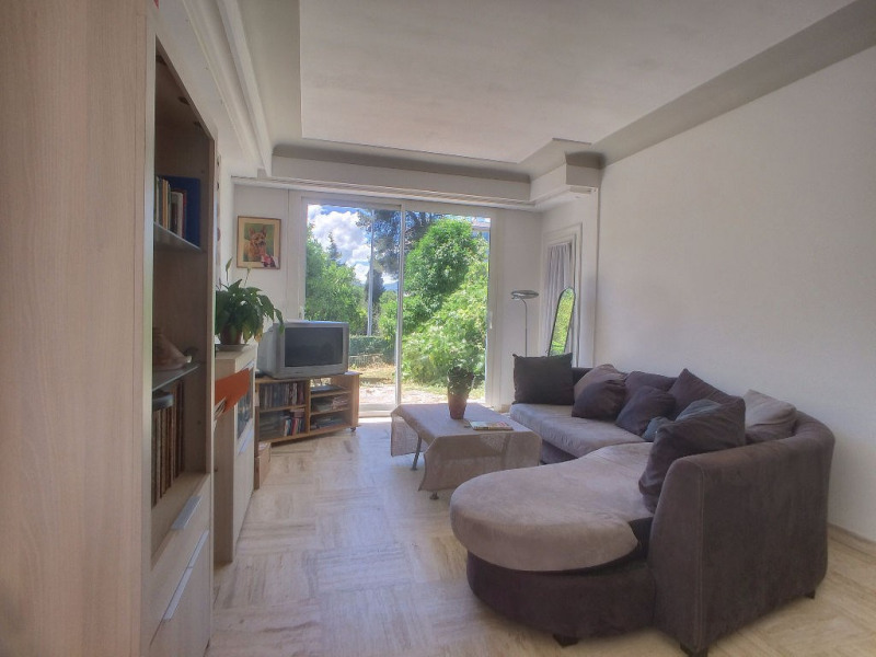 Vente appartement Cagnes sur mer 345 000€ - Photo 3