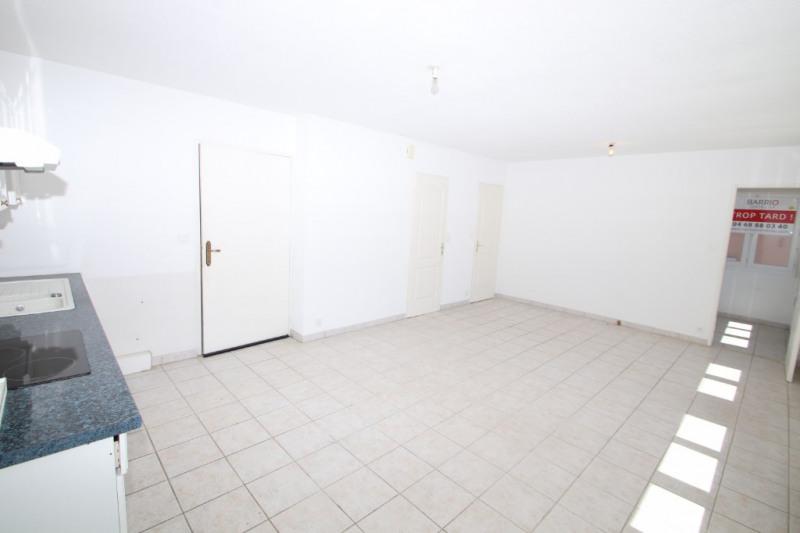 Vente appartement Banyuls sur mer 129000€ - Photo 4