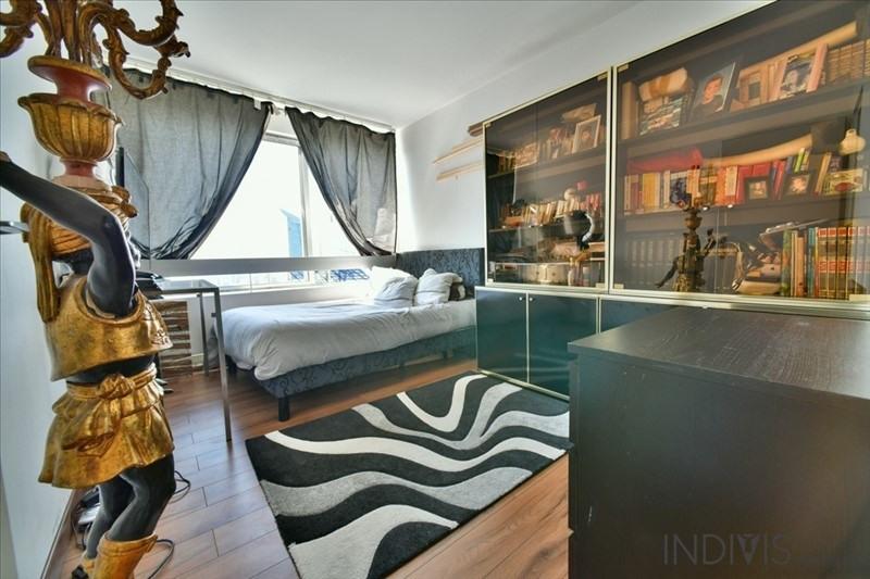 Vente appartement Puteaux 613000€ - Photo 6