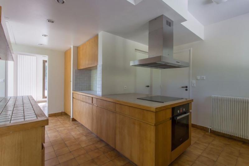 Immobile residenziali di prestigio casa St remy les chevreuse 1150000€ - Fotografia 6