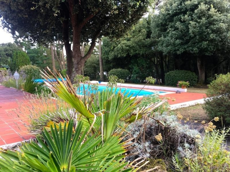 Deluxe sale house / villa Talmont st hilaire 783000€ - Picture 4