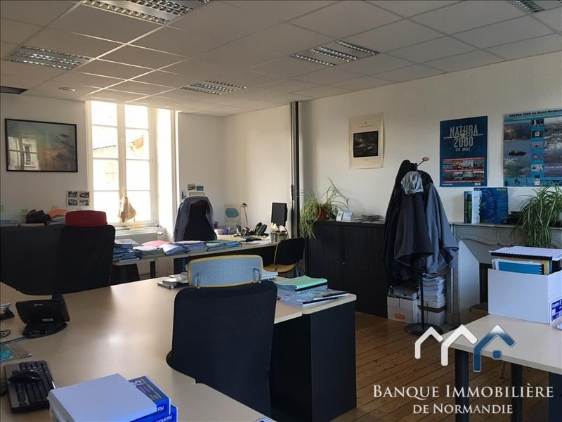 Location bureau Caen 5 333€ HT/HC - Photo 8