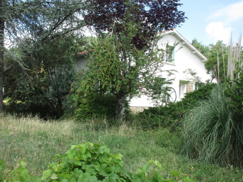 Verkoop  huis Carlus 193800€ - Foto 2