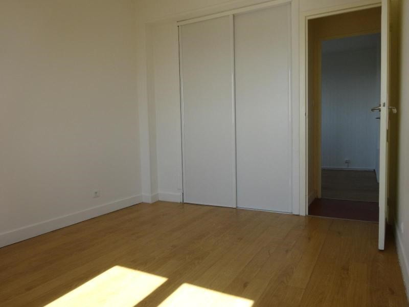 Location appartement Dijon 748€ CC - Photo 3
