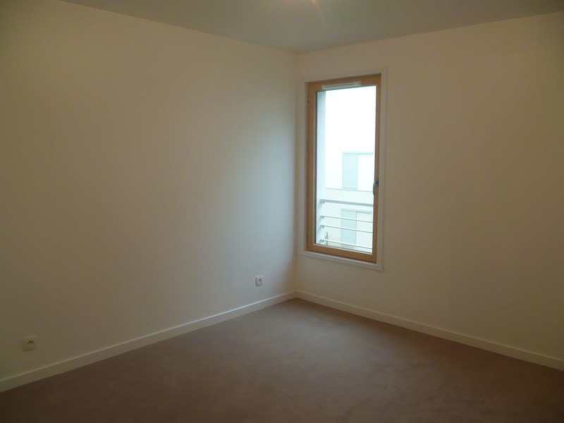 Location appartement Massy 1 320€ CC - Photo 5