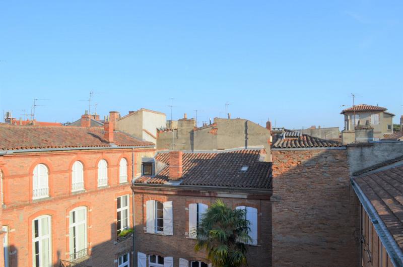 Rental apartment Toulouse 1347€ CC - Picture 4