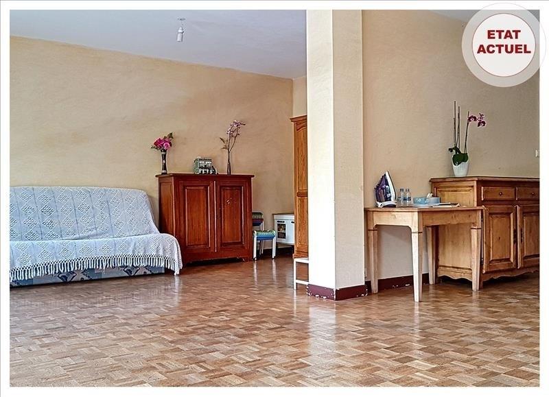 Vente appartement Grenoble 239000€ - Photo 4