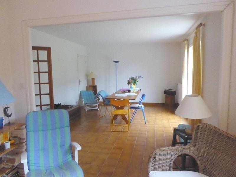 Vente maison / villa Carnac 419800€ - Photo 3