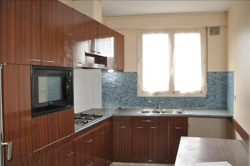 Sale house / villa Vendome 186 400€ - Picture 3