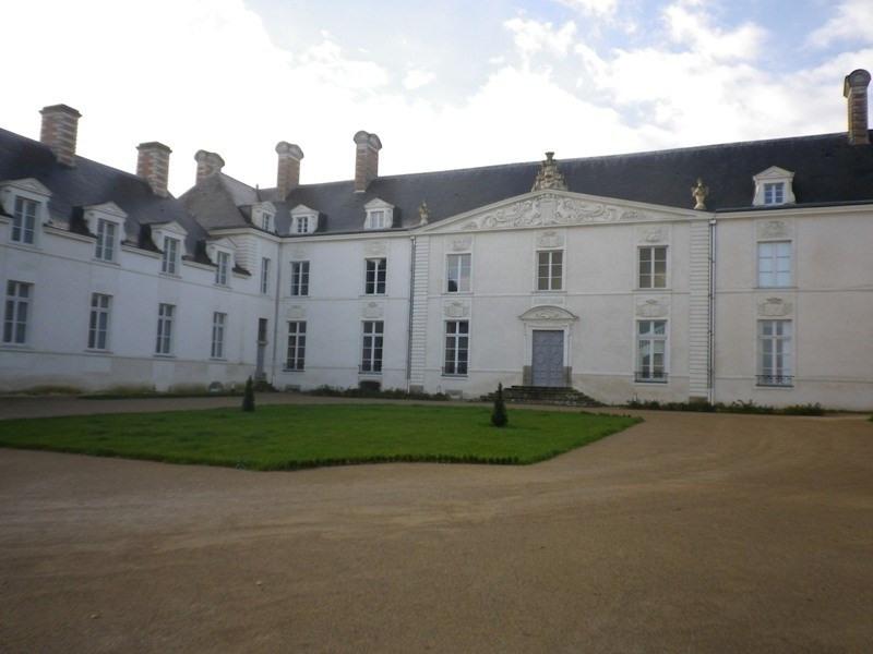Location appartement Carquefou 845€ CC - Photo 1