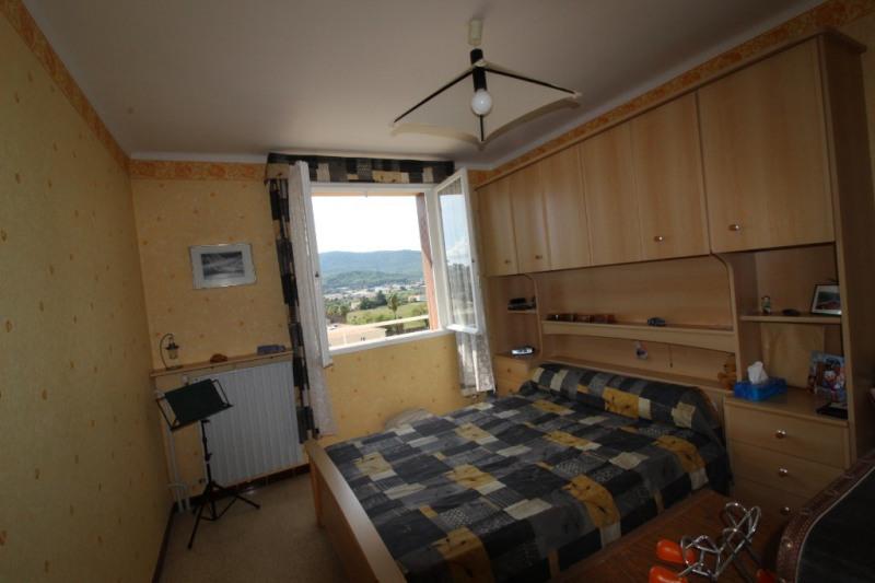 Venta  apartamento Hyeres 176500€ - Fotografía 8