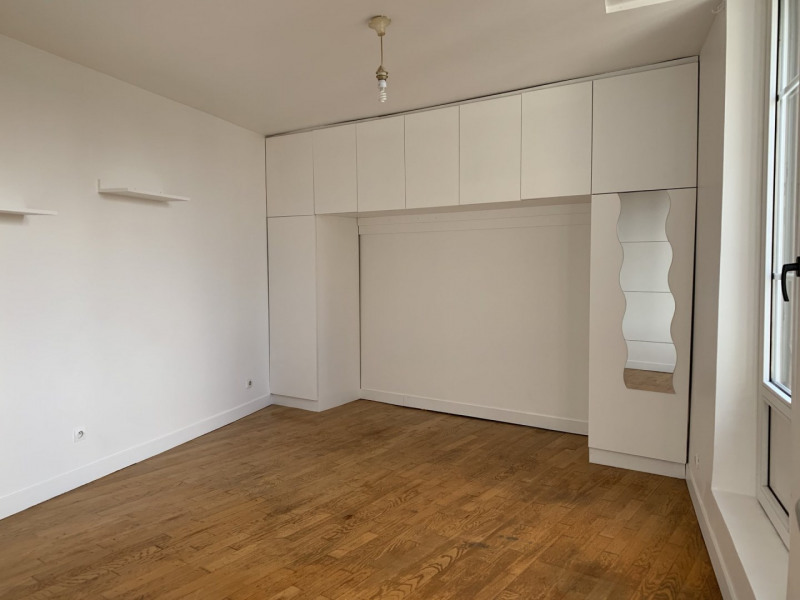 Sale apartment Le raincy 129 000€ - Picture 3