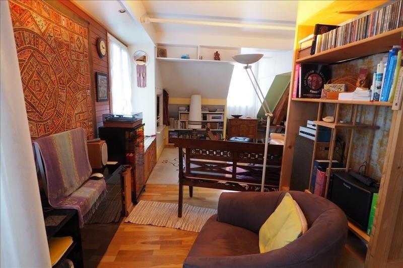 Vente appartement Annecy 279000€ - Photo 6