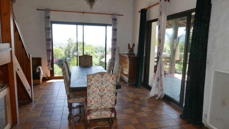 Deluxe sale house / villa Pringy 728 000€ - Picture 10
