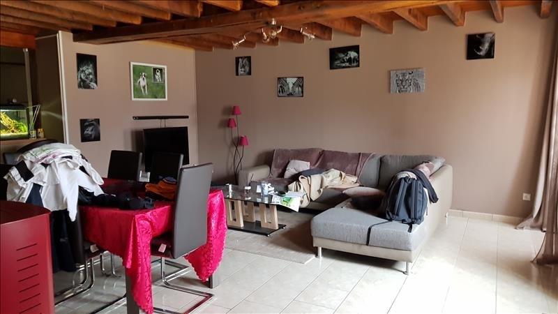 Sale house / villa Vendome 124680€ - Picture 1
