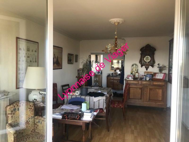 Viager appartement Villefranche-sur-saône 30000€ - Photo 6