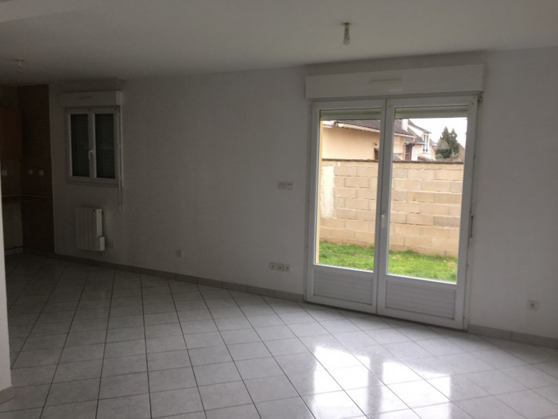 Location maison / villa Chartres 810€ CC - Photo 3