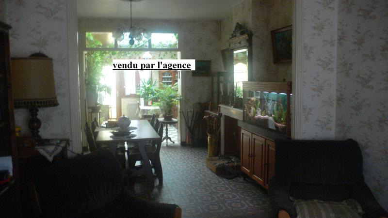 Vente maison / villa Lambersart 169 000€ - Photo 1