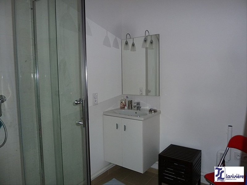 Vente appartement Ambleteuse 131 250€ - Photo 6