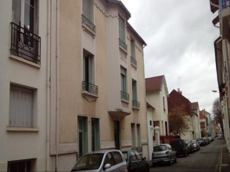 Rental apartment Vichy 390€ CC - Picture 1