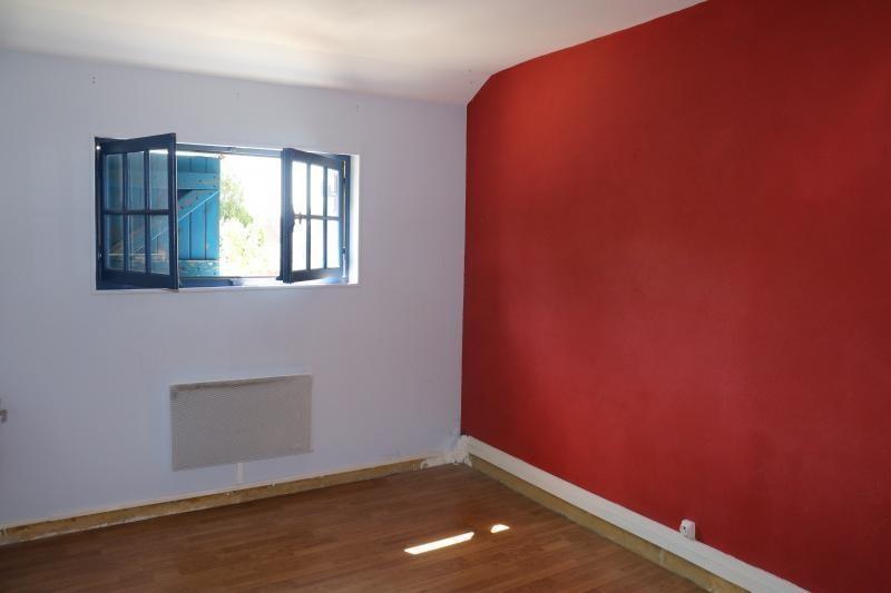 Vente maison / villa Palis 129000€ - Photo 3
