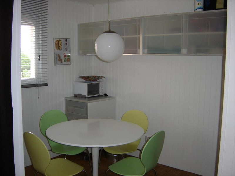 Sale apartment Le grau-du-roi 107 000€ - Picture 2