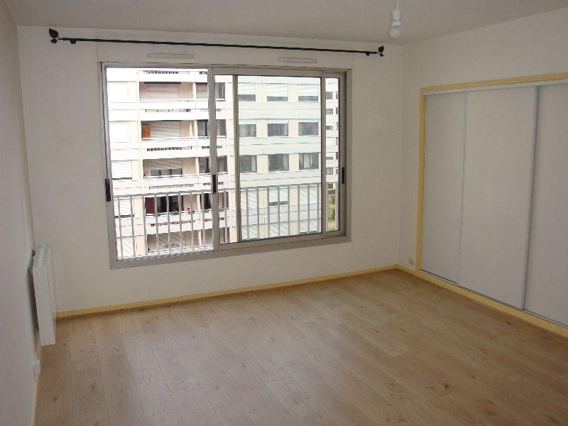 Location appartement Lyon 7ème 650€ CC - Photo 2