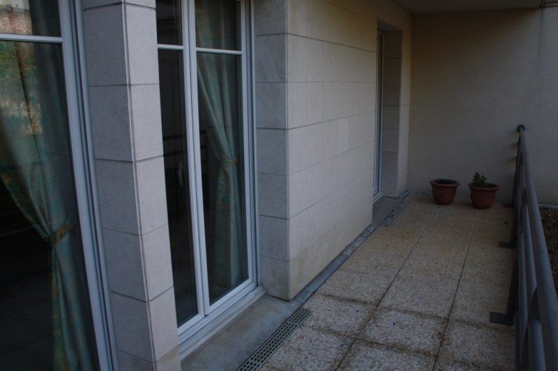 Location appartement St quentin 680€ CC - Photo 6