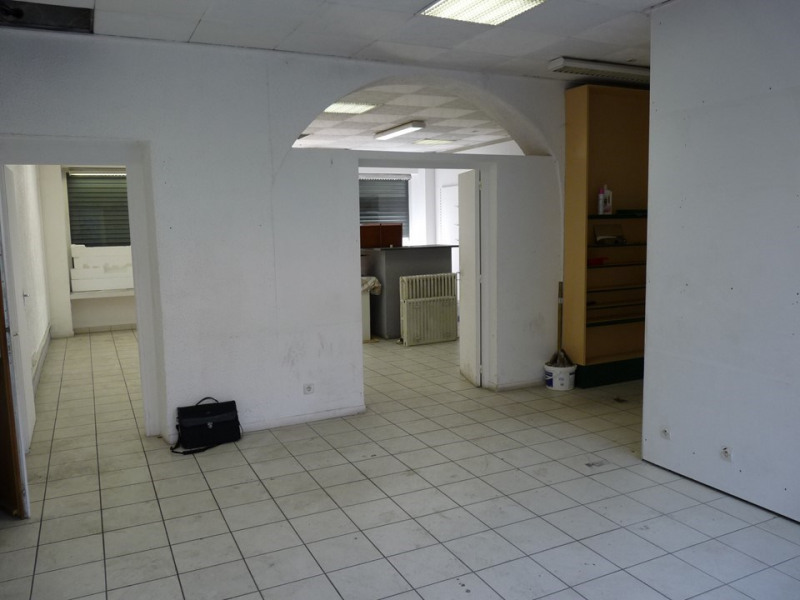 Vente divers Saint-etienne 40 000€ - Photo 2