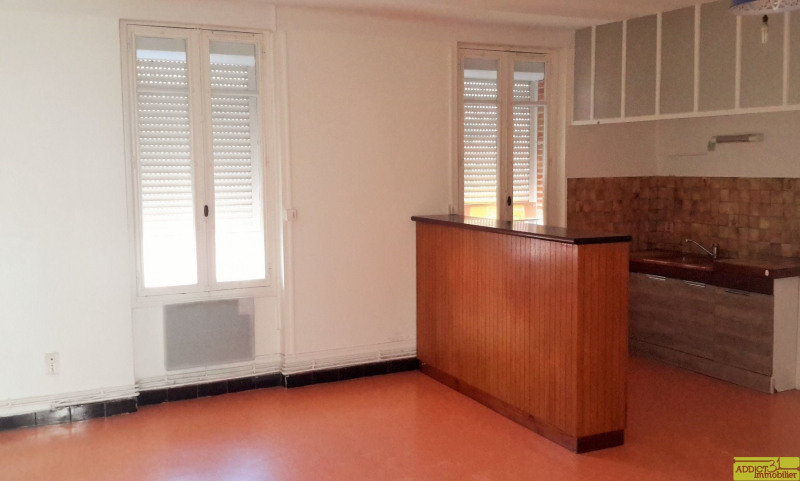 Location appartement Lavaur 490€ CC - Photo 2