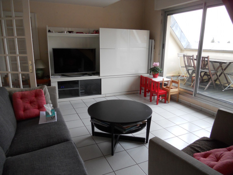 Sale apartment Bry sur marne 392 000€ - Picture 3