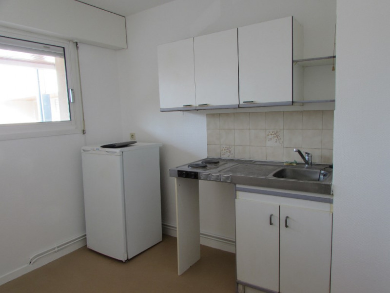Location appartement Soustons 500€ CC - Photo 2