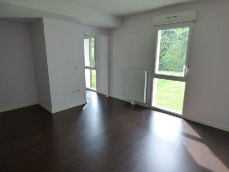 Vente appartement Cenon 267 500€ - Photo 3