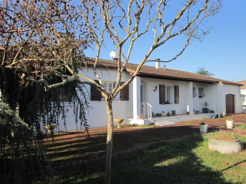 Maison Les Mathes 4 pièce (s) 127 m²
