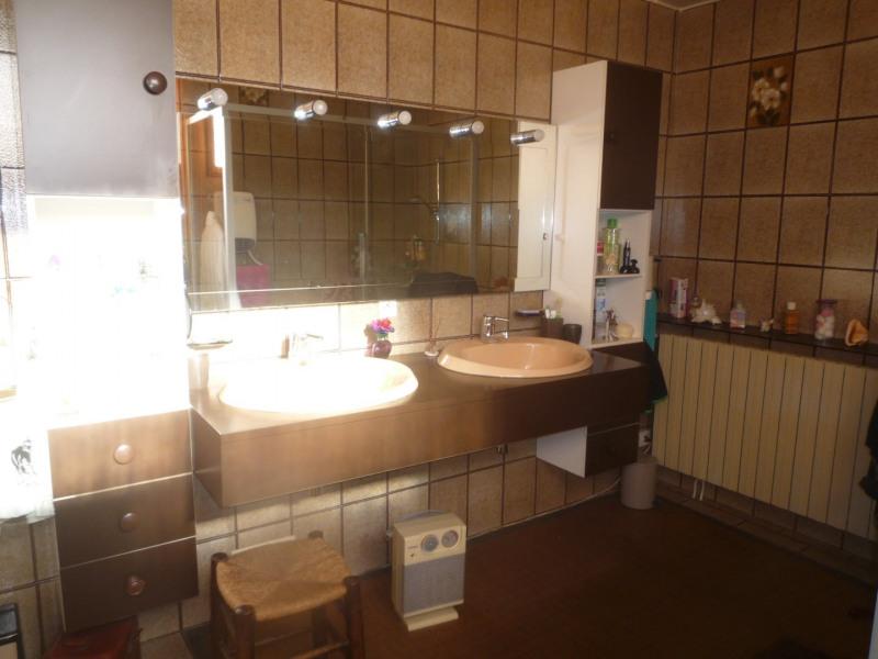Vente maison / villa Orange 378000€ - Photo 7