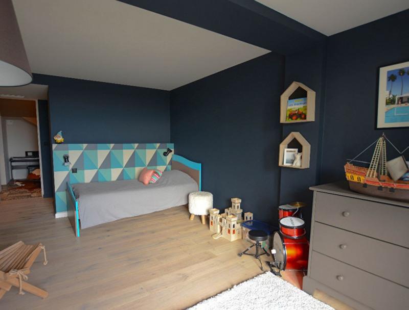 Deluxe sale house / villa Villeneuve les avignon 1295000€ - Picture 17