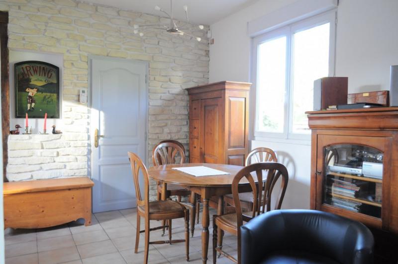Sale house / villa Villemomble 323000€ - Picture 4