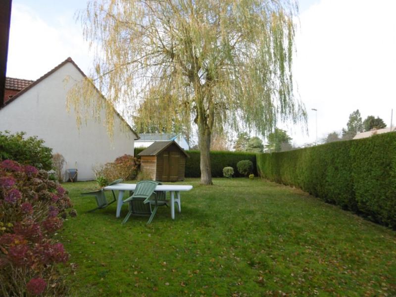 Sale house / villa Franqueville saint pierre 320000€ - Picture 1