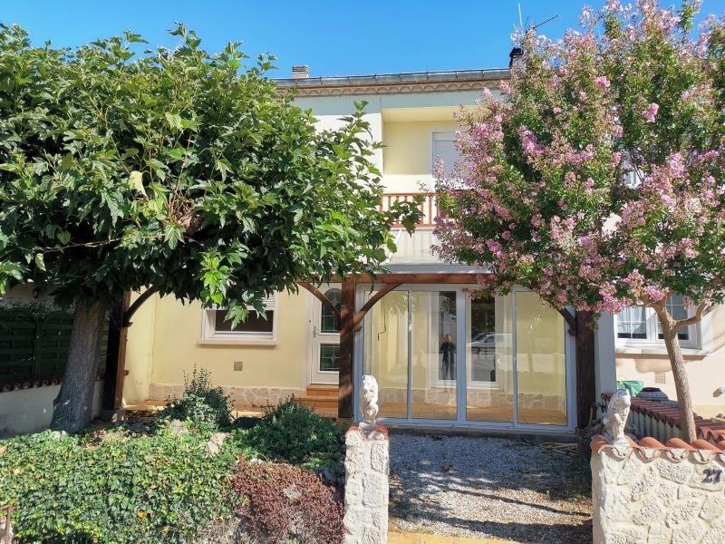 Sale house / villa Castres 150000€ - Picture 2