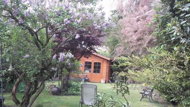 Sale house / villa Conflans ste honorine 466500€ - Picture 6