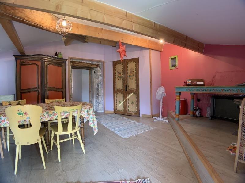 Vente maison / villa Vallon pont d'arc 330000€ - Photo 12