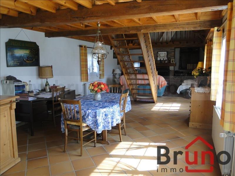Verkoop  huis Rue 332000€ - Foto 4