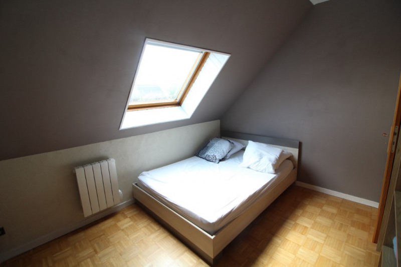 Vente maison / villa Villenoy 279000€ - Photo 6