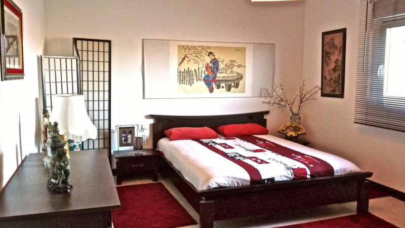 Vente de prestige maison / villa Noyers bocage 650000€ - Photo 8