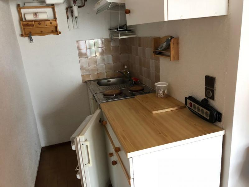 Vente appartement Saint georges de didonne 76000€ - Photo 4