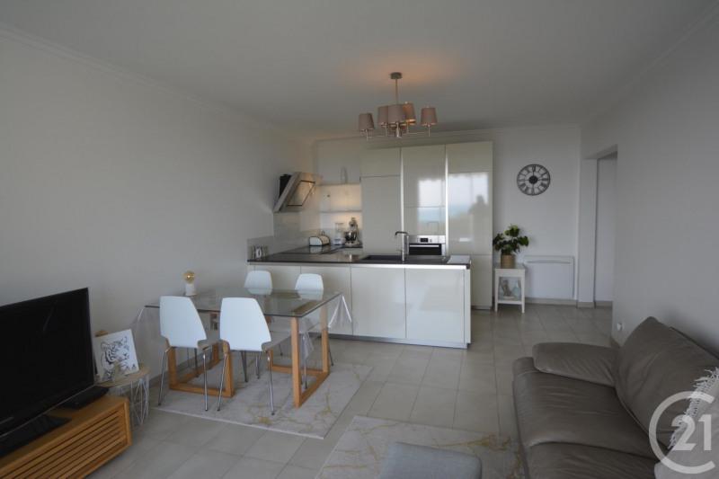 Sale apartment Villeneuve loubet 380000€ - Picture 4
