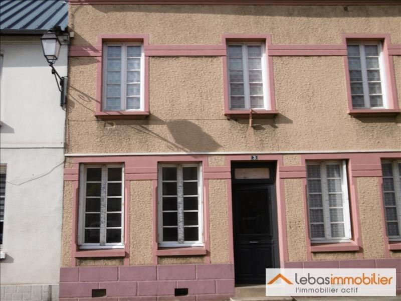 Location appartement Doudeville 385€ CC - Photo 7